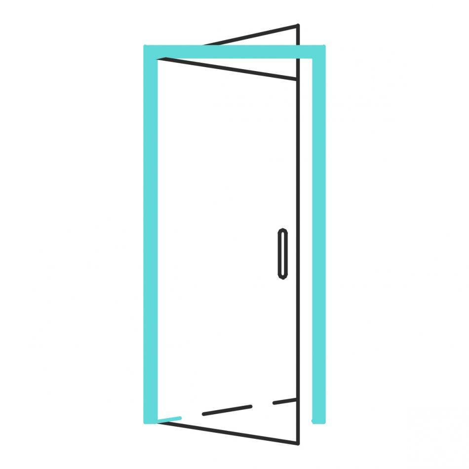 steel split soundproof hinged rated or clark fire swing door doors level stable acoustic